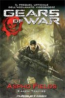 gears-of-war-aspho-fields