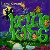 Keltic Kids