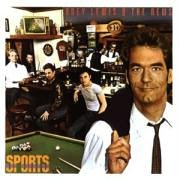 Huey Lewis & The News - Rock - Zortam Music