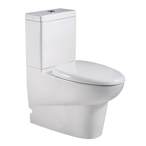 EAGO WC Stand-WC EAGO WA379SP