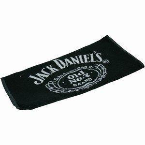 Asciugamano da bar in cotone Jack Daniel's