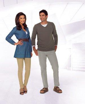 sigvaris-select-comfort-863cmlw99-30-40-mmhg-womens-calf-medium-long-black