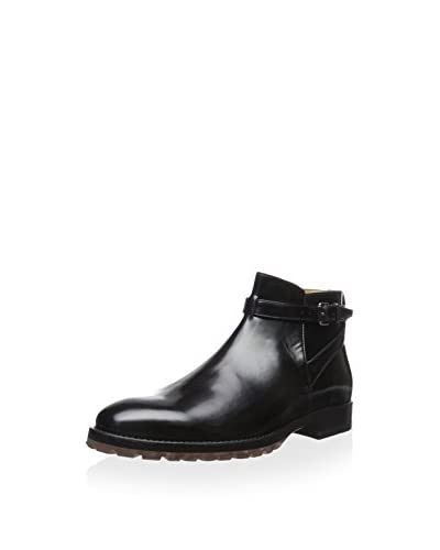 Valentino Men's Dress Boot
