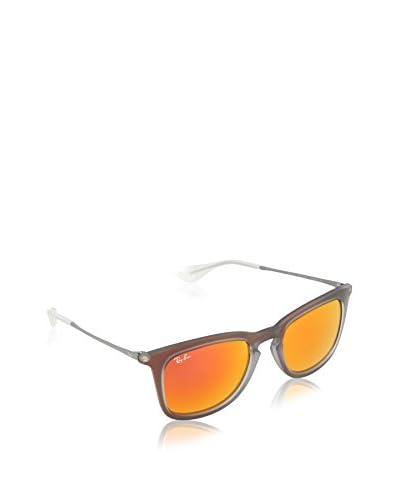 Ray-Ban Gafas de Sol 4221_61676Q (50 mm) Granate