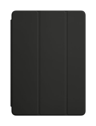 Find Bargain iPad Air Smart Cover - Black