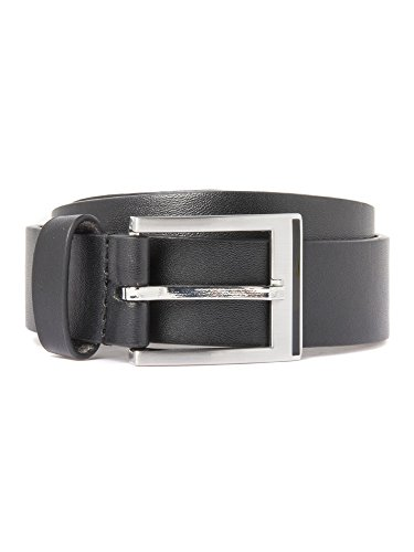 suit-direct-ben-sherman-black-prong-belt-0048099-belts-black-xxl