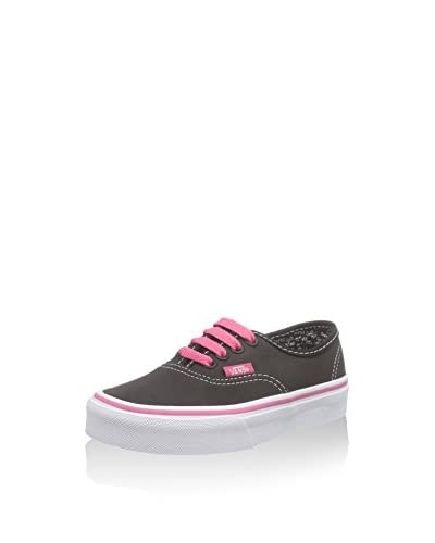 Vans Sneaker Authentic Color Me