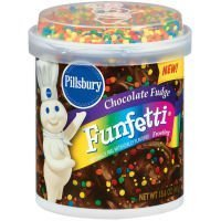 pillsbury-chocolate-fudge-funfetti-frosting-156-oz-by-the-jm-smucker-company-foods