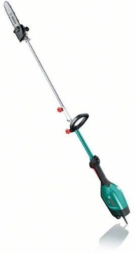 Bosch-DIY-Antriebseinheit-AMW-10-SG-Hochentastenvorsatz-Schultergurt-Karton-1000-W-26-cm-Schnittlnge-Leerlaufdrehzahl-11400-min-1