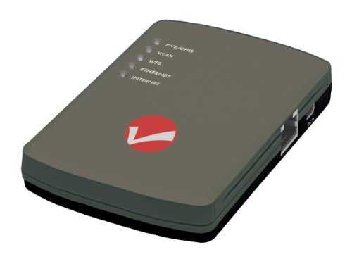 Ilive Bluetooth Speaker System