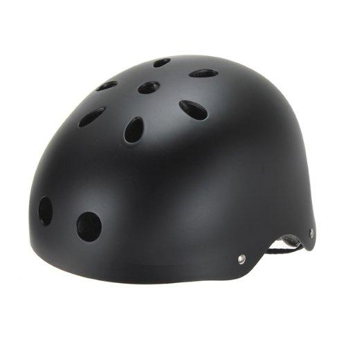 multi-couleur-casque-skate-sfr-velo-scooter-protection-roller-skateboard-planche-roulette-bmx-noir