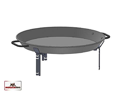 MOESTA PAN'BBQ Set – zu PizzaRing 57er jetzt kaufen