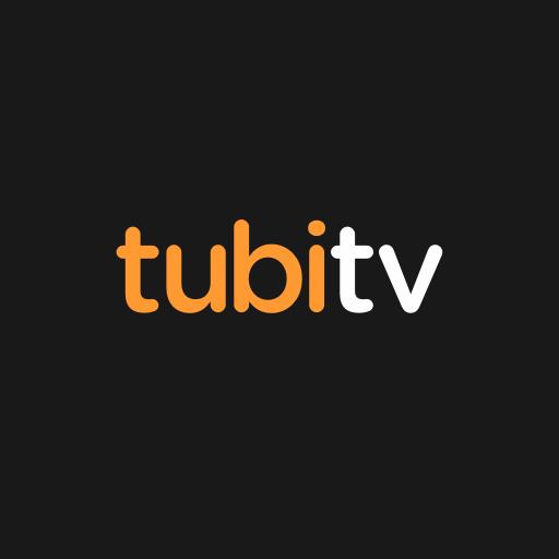 Tubi TV (Fiction Inc compare prices)