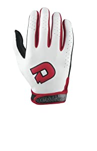 Buy DeMarini Youth Superlight Batting Glove by DeMarini