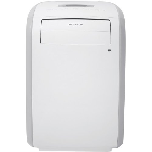 Frigidaire FRA073PU1 7,000 BTU Portable Air Conditioner