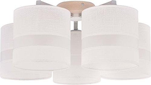 roxy-5-lampada-da-soffitto-lampada-da-soffitto