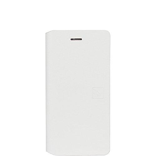 tucano-leggero-eco-leather-case-for-iphone-6-plus-white