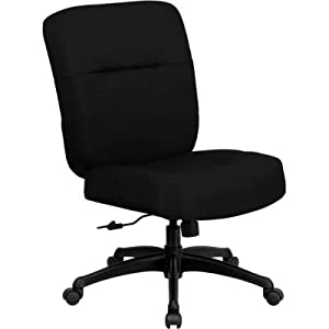 Marvelous Best Buy Flash Furniture Hercules Series 500 Lbs Capacity Andrewgaddart Wooden Chair Designs For Living Room Andrewgaddartcom