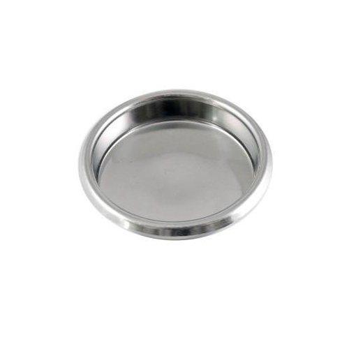 blind-filter-blanking-disc