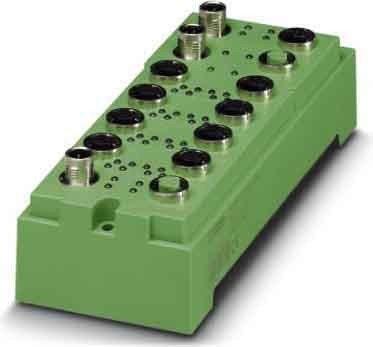 phoenix-contact-fieldline-modular-m12-gera-flm-dio-16-2736738-t-16-eingangen-16-fieldline-modular-fe
