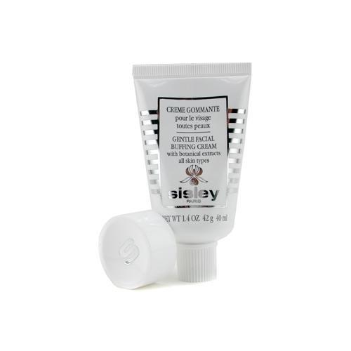 Sisley - Crema esfoliante gentile per il viso, 1 pz. (1 x 40 ml)