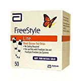 by Freestyle Lite (200)  Buy new: $54.99$23.25 21 used & newfrom$23.25
