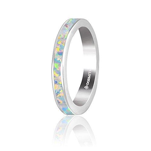 dormithr-femme-mode-argent-sterling-925-blanc-bagues-haute-qualite-opale-synthetique-bijoux-pour-fem