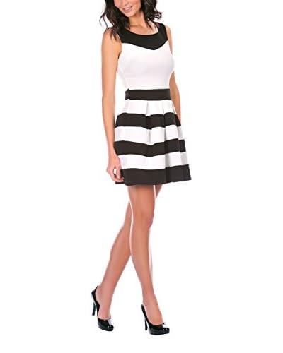 Special Dress Vestido Lydie