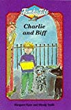Charlie and Biff (Jumbo Jets) (0006750060) by Ryan, Margaret