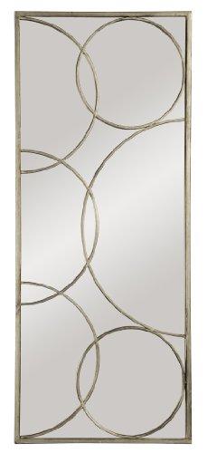 Ren-Wil Kyrie Mirror front-735985