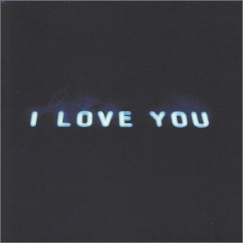 I LOVE YOU(紙ジャケット仕様)