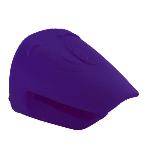 new-zeal-kitchen-purple-thick-silicone-oven-glove-funky-pot-grabber-mad-mitt-uk