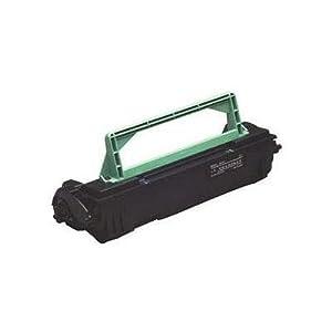 Konica Minolta Remanufactured Compatible Drum Unit (1710400-002)