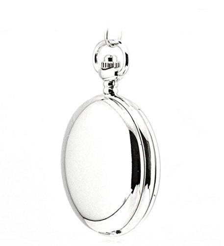 montre-de-poche-montres-mecaniques-automatiques-polissage-double-blindage-personnalite-retro-cadeaux