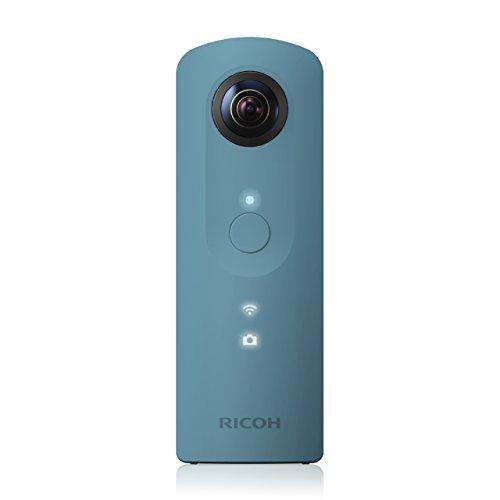 ricoh-theta-sc-appareil-photo-et-video-360-bleu