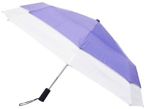 leighton-purple-white-falcon-auto-open-close-windefyer-umbrella