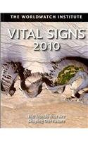 Vital Signs 2010: The Trends That Are Shaping Our Future