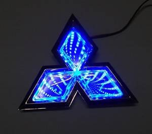 car-3d-led-logo-lights-emblem-badge-sticker-lamp-for-mitsubishi-lancer-blue