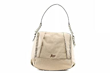 GUESS › 40% off or more – Handbags