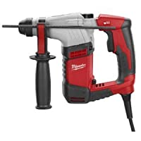 Milwaukee 5263-21 5/8-inch SDS Plus Rotary Hammer from Milwaukee