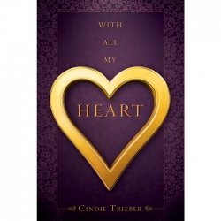 With All My Heart (Jack Trieber compare prices)