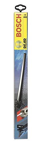 Bosch 3397008009 Spazzola Tergicristallo