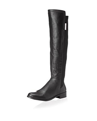 Vince Camuto Women's Kellisi Knee High Boot