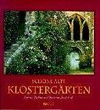 Image de Schöne alte Klostergärten