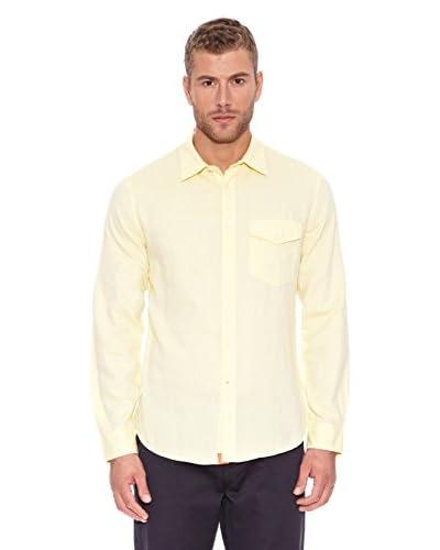Dockers Camisa Alpha