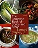 img - for Complete Book of Soups and Stews, Updated book / textbook / text book