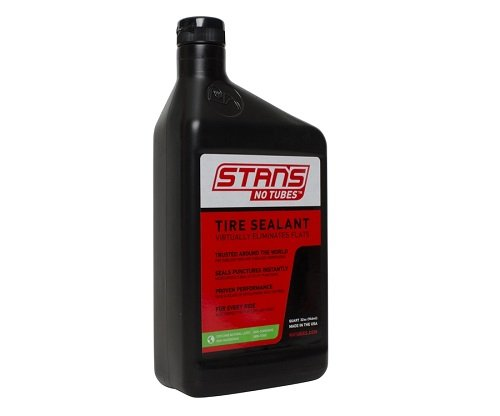 notubes-tire-sealant-16-ounce