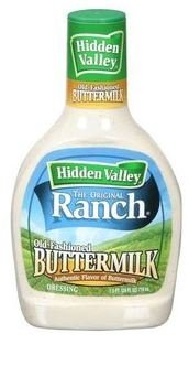 hidden-valley-old-fashioned-buttermilk-ranch-24-oz-pack-of-3-by-hidden-valley