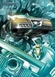 トランスフォーマー ギャラクシーフォース VOL.6 [DVD]