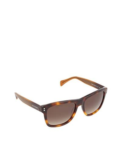 TOMMY HILFIGER Gafas de Sol TH 1254/S CC4JU Marrón